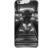Sheppard Station iPhone Case/Skin