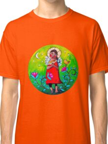 Shine, like the whole universe is yours... Classic T-Shirt