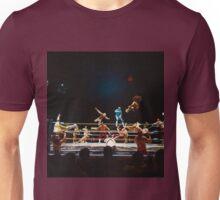 TAIT Unisex T-Shirt