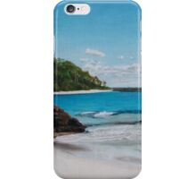 Murrays Beach Australia iPhone Case/Skin