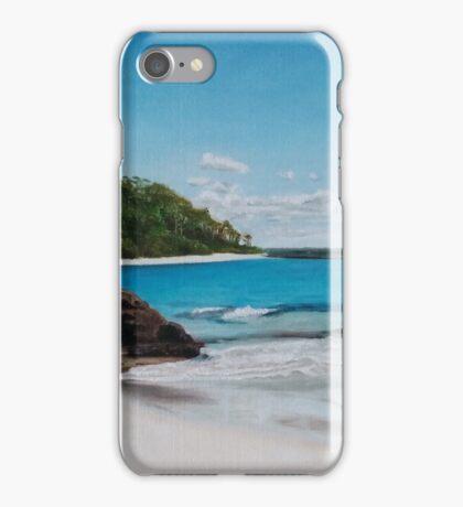 Murrays Beach Australia iPhone Case/Skin