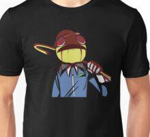 Candyman Unisex T-Shirt