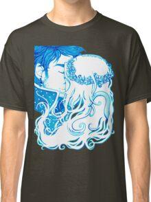 Blue Seas Classic T-Shirt