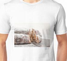 Christmas stollen Unisex T-Shirt