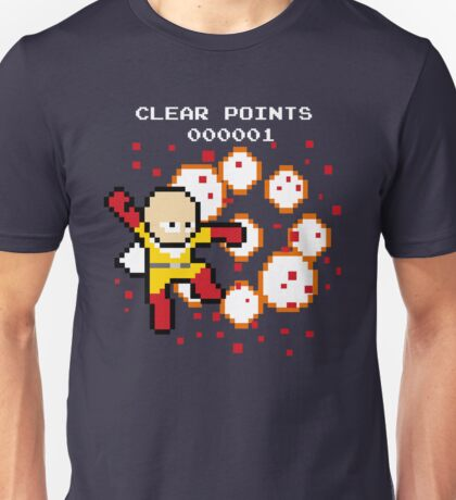 Megapunch T-Shirt