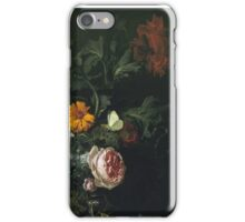 11 iPhone Case/Skin