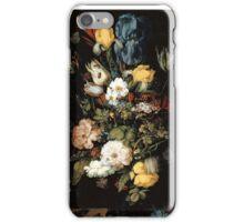 17 iPhone Case/Skin