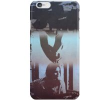 Essence Of Brallie iPhone Case/Skin