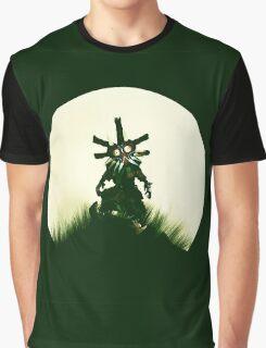 Zelda Fans... Graphic T-Shirt
