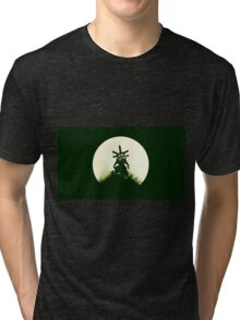 Zelda Fans... Tri-blend T-Shirt