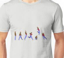 Flashback Unisex T-Shirt