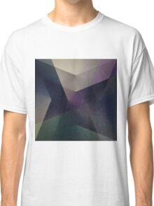 RAD XXXVI Classic T-Shirt