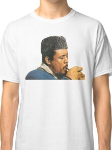 Charles Mingus Classic T-Shirt