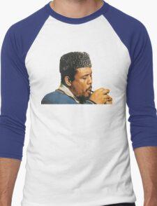 Charles Mingus Men's Baseball ¾ T-Shirt