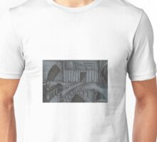 Dream Place Two Unisex T-Shirt