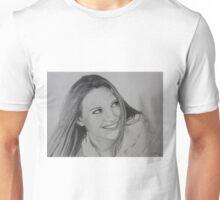 Anna Torv Unisex T-Shirt