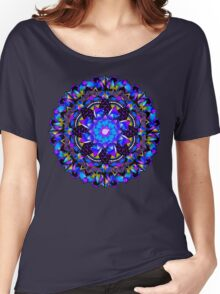 Nice Trip Women's Relaxed Fit T-Shirt