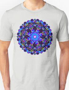 Nice Trip Unisex T-Shirt
