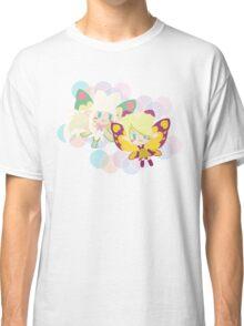 Eos & Selene - Anybody need some healing? Classic T-Shirt