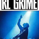 RL Grime by trap-messiah
