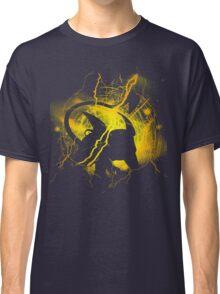 Thunder Rat Classic T-Shirt