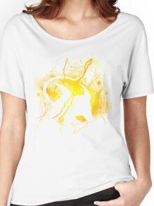 Thunder Rat Women's Relaxed Fit T-Shirt