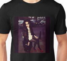 Adore Delano Diva. Unisex T-Shirt