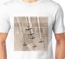 War Art 2 Unisex T-Shirt
