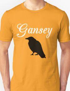 Gansey Unisex T-Shirt