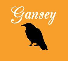Gansey Womens Fitted T-Shirt