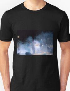 Rocking The Symphony Unisex T-Shirt