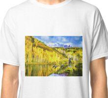 High Plains Autumn Classic T-Shirt