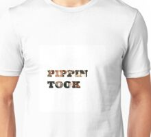 Pippin Took Unisex T-Shirt