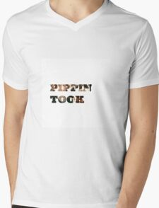 Pippin Took T-Shirt