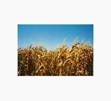 fields & wind Unisex T-Shirt
