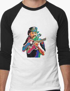 Lemmy klimster action Men's Baseball ¾ T-Shirt