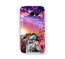 Lost in Samsung Galaxy Case/Skin