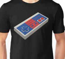 Retro MHG Unisex T-Shirt