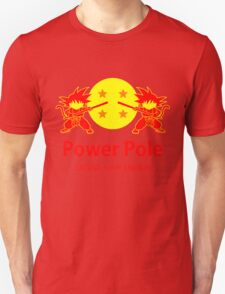 Extend your energy T-Shirt