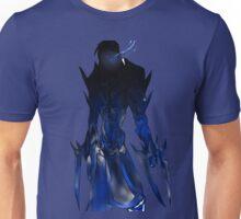 ZED (png) Unisex T-Shirt