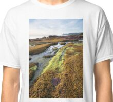 Corrie Classic T-Shirt