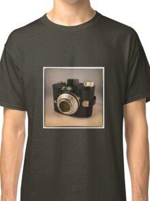 Agfa Clack  Classic T-Shirt