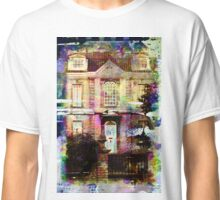 The Manor House Classic T-Shirt