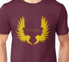 Tamsin The Valkyrie, Lost Girl Unisex T-Shirt