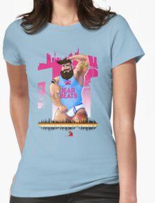 Proud Music Bear/ Bear Beats  T-Shirt