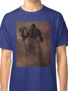 Domine Classic T-Shirt