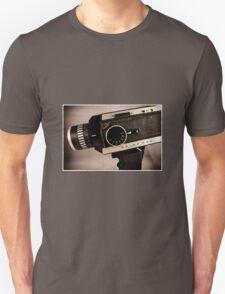Bolex 250  T-Shirt
