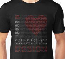 LoremIpsum Unisex T-Shirt