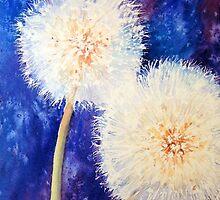 Make a Wish by Ruth S Harris
