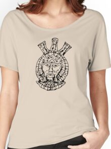 Dagoth Ur Women's Relaxed Fit T-Shirt